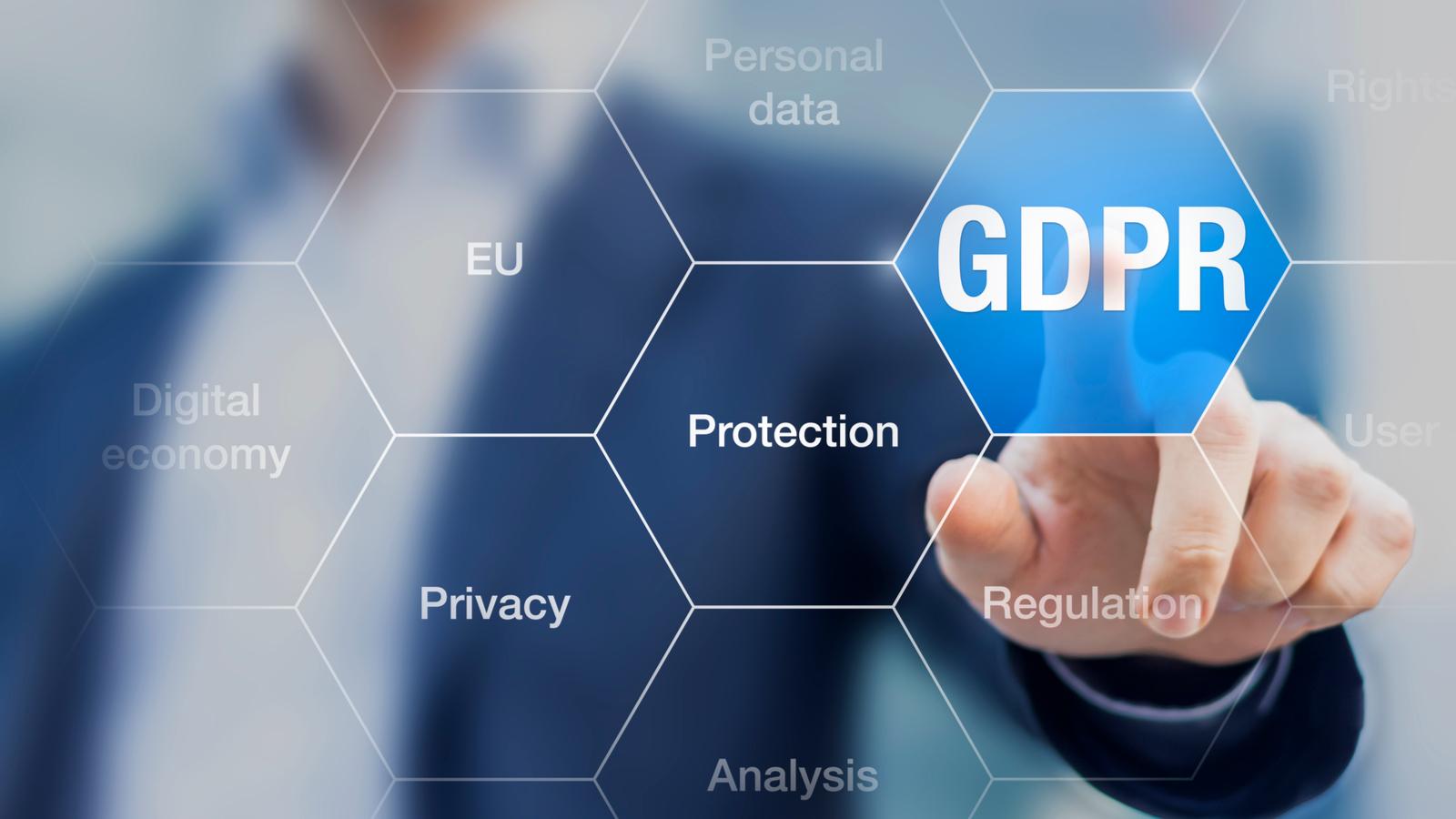 GDPR: come valutare l'adozione in azienda di nuove tecnologie