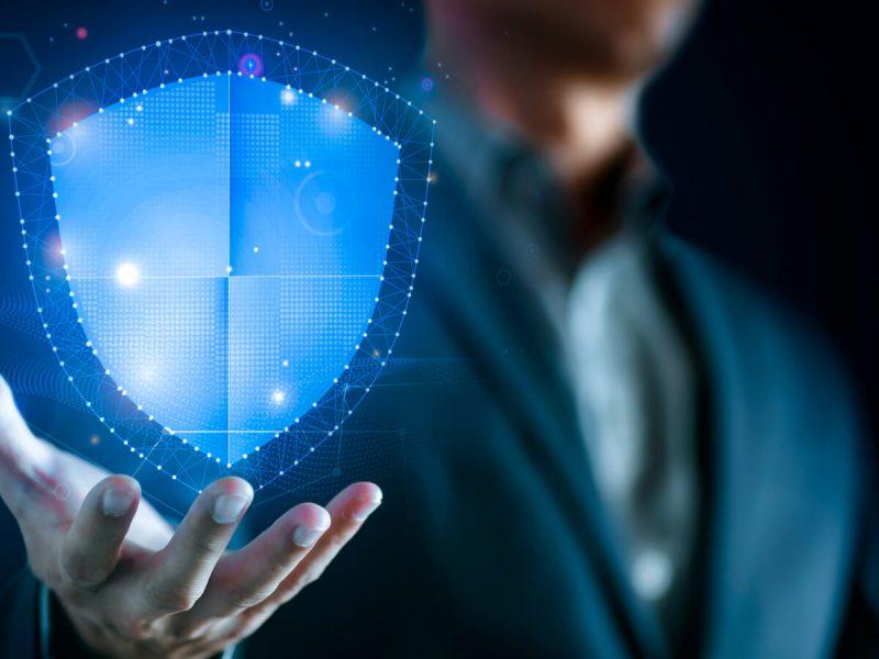 Tecnologia per DPO: come gestire il controllo sugli adempimenti