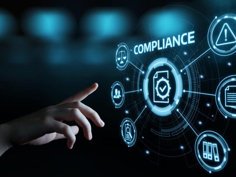 Le criticità di assicurare la compliance al GDPR (per Enterprise e PMI)