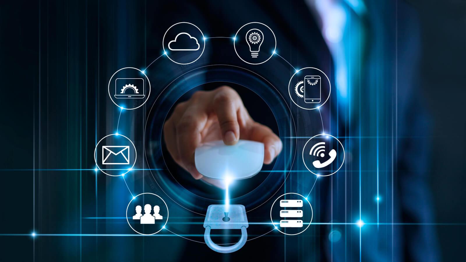 GDPR, privacy e trend tecnologici