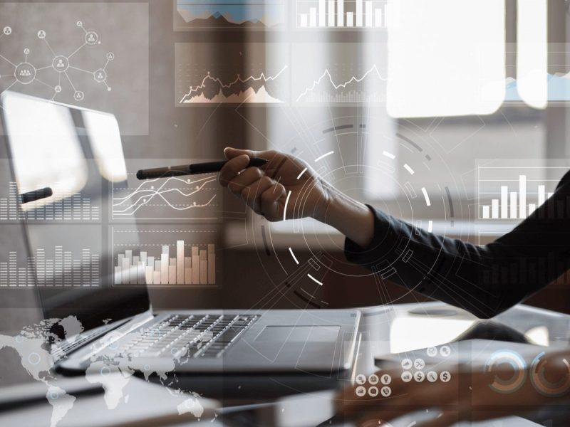 Come proteggere gli asset informatici dell'azienda