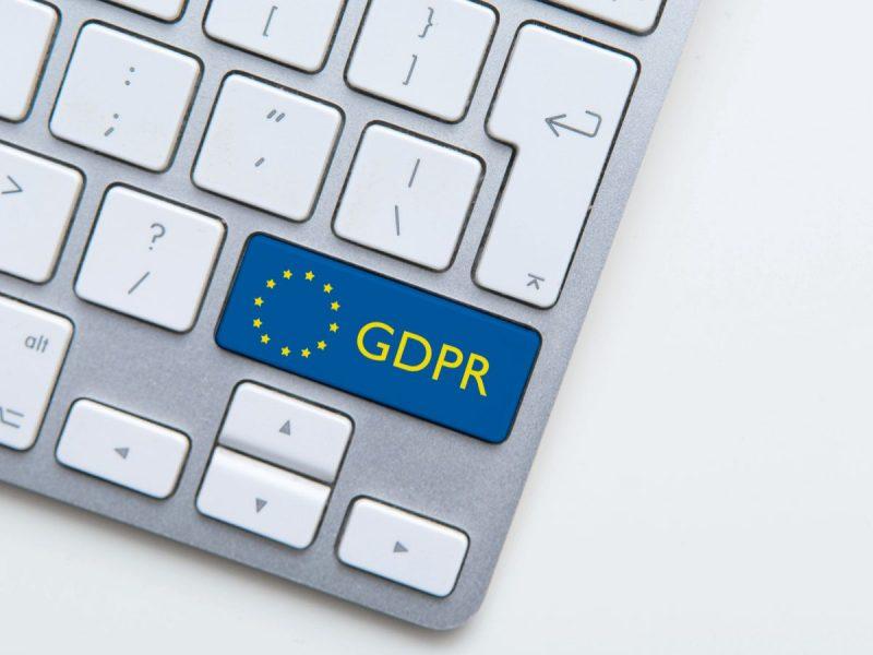 Accountability GDPR: gli strumenti 4.0 per essere al sicuro