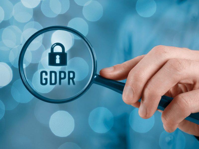 Analisi del rischio per il GDPR: come semplificarla