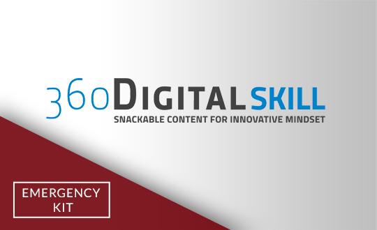 360DigitalSkill