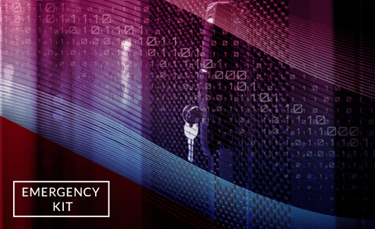Verifica di Cybersecurity delle Infrastrutture