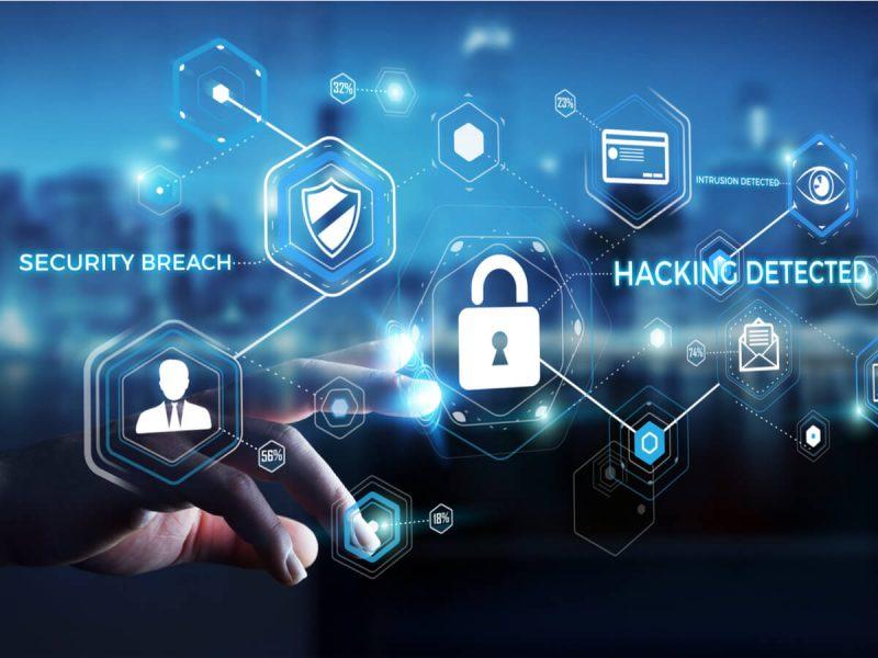 Sicurezza dei dati nelle imprese: i principali rischi
