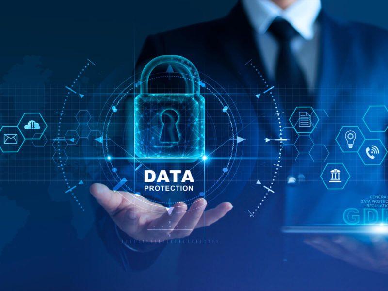 Software GDPR: i requisiti fondamentali per il controllo