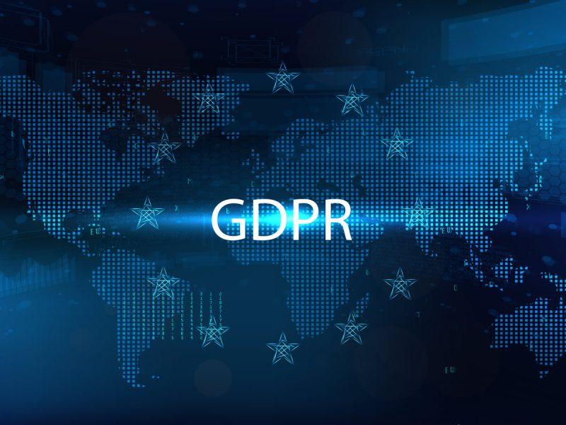 Cosa deve avere un software per GDPR per gestire la complessità
