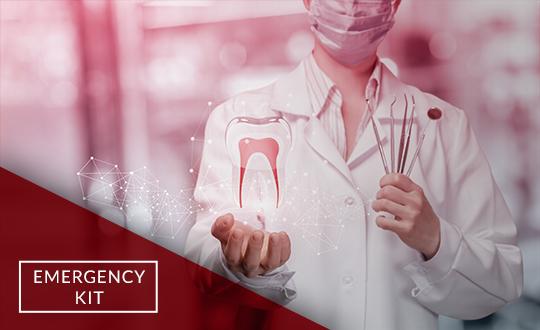 Certificazione di Bioprotezione Covid 19 per il Settore Odontoiatrico