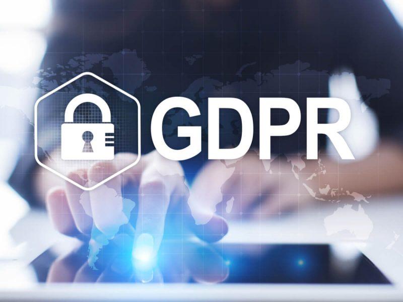 Redigere il Registro Trattamento dati senza rischi: come fare