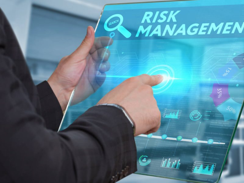 I 5 step fondamentali del risk management