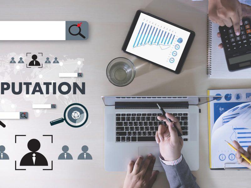 GDPR e brand reputation: vantaggi di avere gli strumenti giusti
