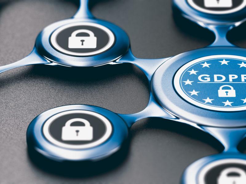 Compliance e adeguamento al GDPR, cosa fare per essere in regola
