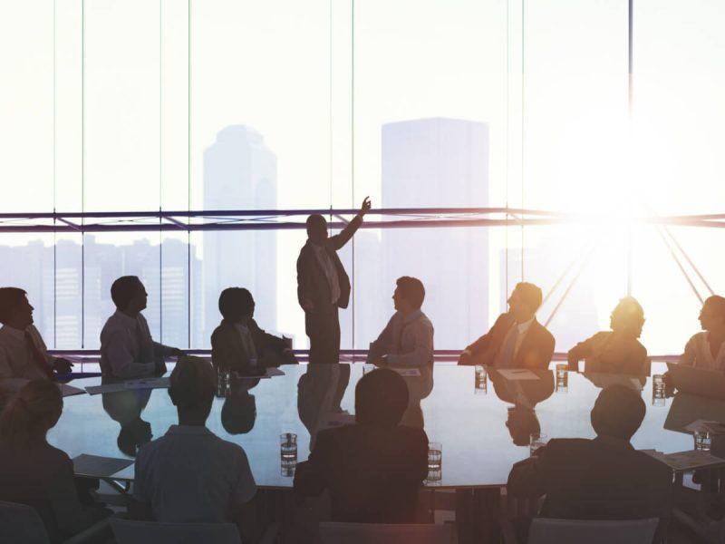 DPO: i requisiti e le caratteristiche per la grande azienda