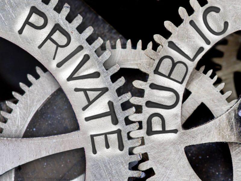 Nomina DPO: le differenze per il settore pubblico rispetto al privato