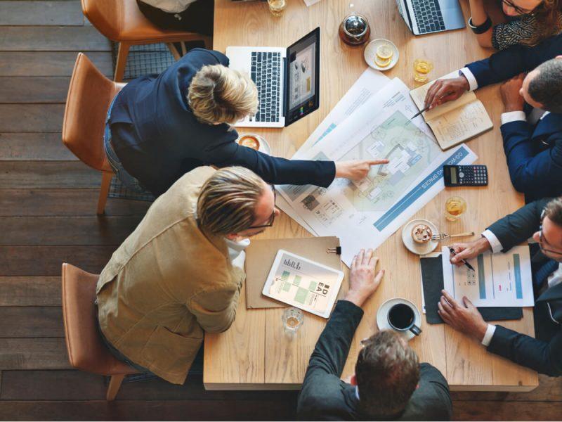 GDPR compliance: i trend, i numeri e le nuove strategie