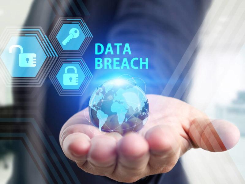 Perché aiuta avere un DPO in caso di Data Breach?