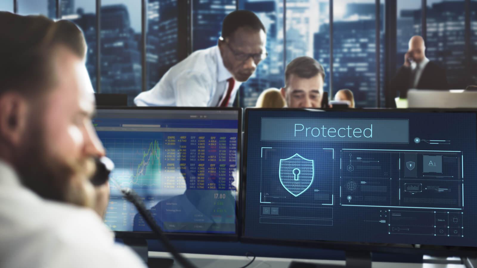 Perché fare data protection e perché non si può temporeggiare
