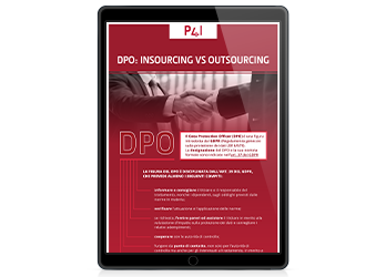 DPO: INSOURCING VS OUTSOURCING