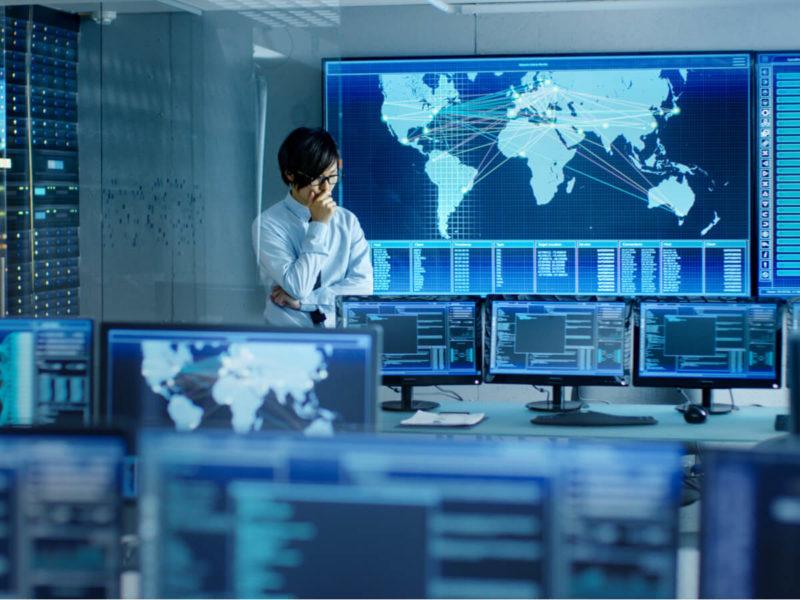 I problemi di security che avresti potuto evitare grazie al vulnerability assessment