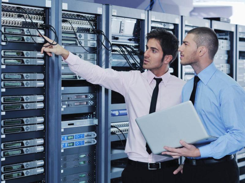 Sicurezza informatica aziendale: il ruolo del Ciso