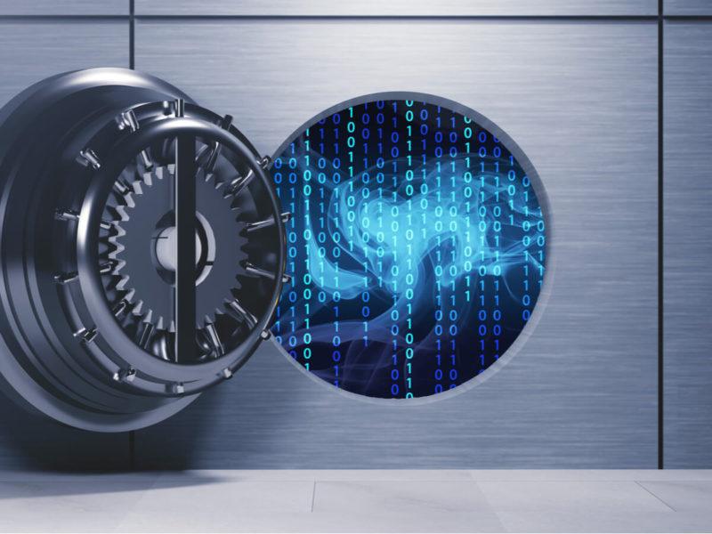 Banca e Fintech: cosa fare in ambito Data Protection