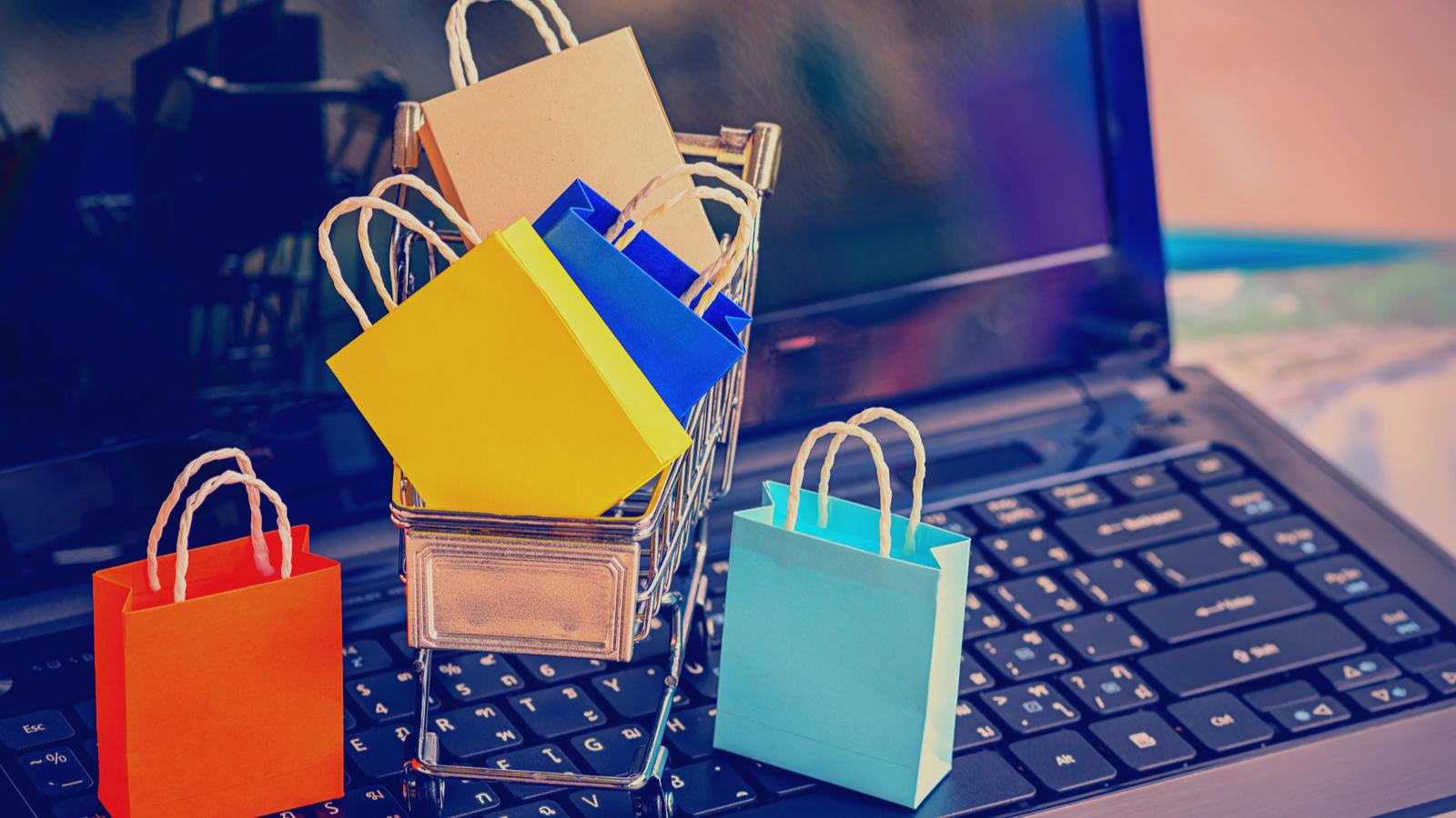 Data protection nel fashion: 4 punti deboli da sapere
