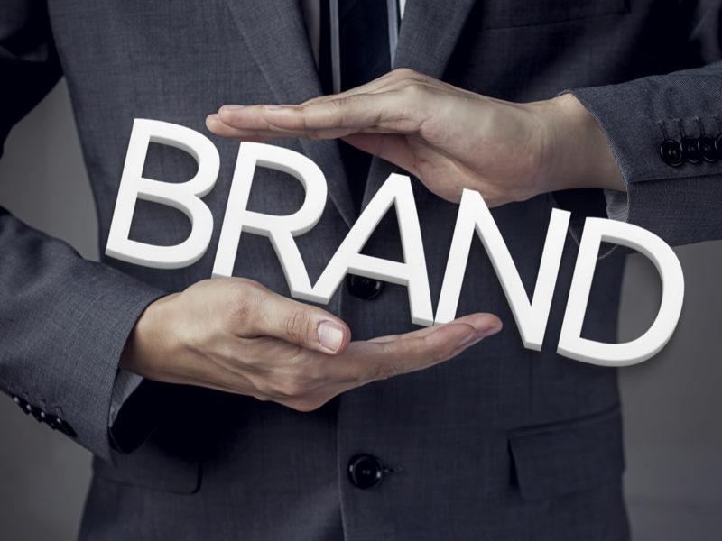 Brand safety: perché investire in un CISO esterno