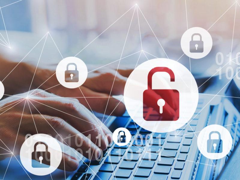 Data breach: l'impatto economico degli incidenti