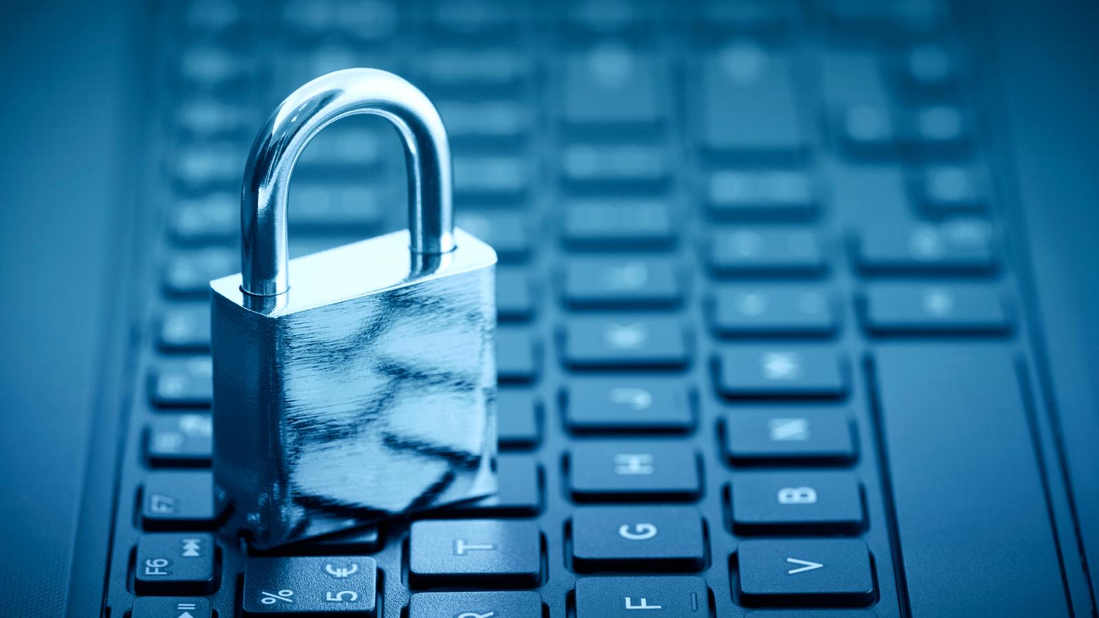novità privacy 2021