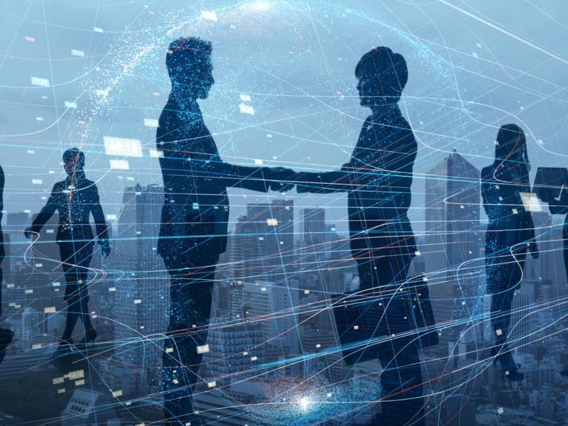 Fusioni aziendali e GDPR: cosa fare in materia privacy
