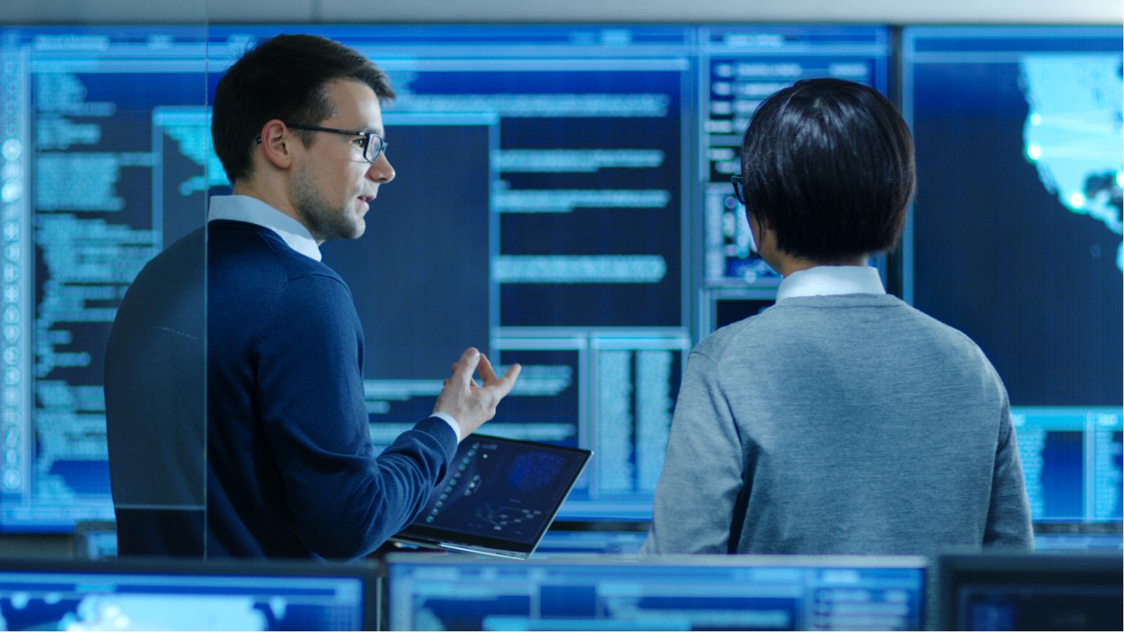 Chief Information Security Officer: perché lo imprese lo devono avere